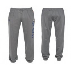 Arena Trousers FIN