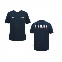 Arena T-Shirt FIN II