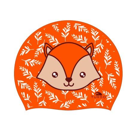 Cuffia TURBO Wild Fox