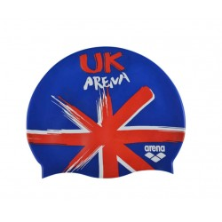 Cuffia ARENA FLAGS UK