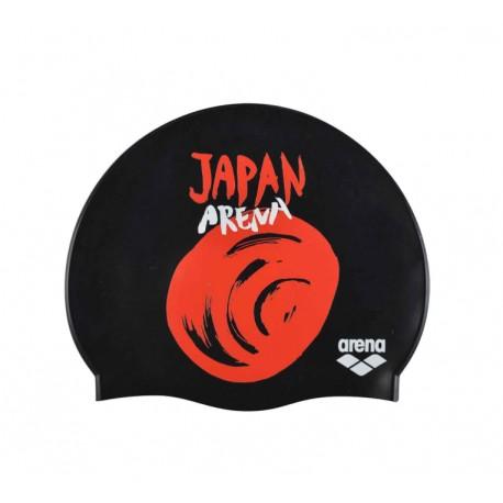 Cuffia ARENA FLAGS JAPAN