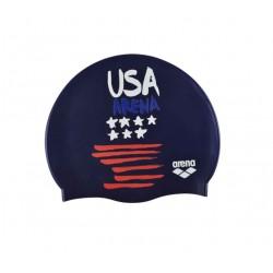 Cuffia ARENA FLAGS USA