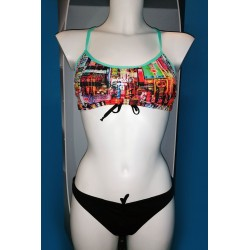 Bikini MP Neon