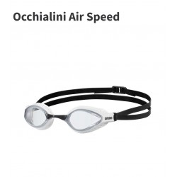 Occhialino Arena Air Speed