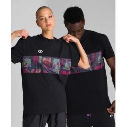 T Shirt Arena Unisex