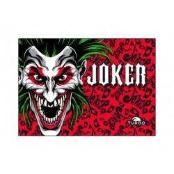 Telo mare TURBO Joker 2020