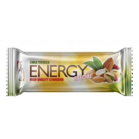 ETHIC SPORT - ENERGY SPECIAL barretta da 35g.