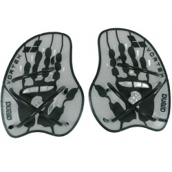 Palette Arena Vortex Evolution Hand Paddle