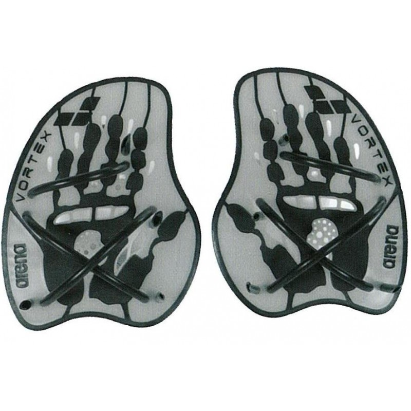 Palette Arena Vortex Evolution Hand Paddle 9fb45a451d60