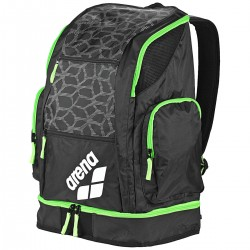 Zaino Arena Spiky 2 Large Back Pack Carbon