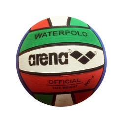 ARENA Water polo ball man ITALIA mis. 5