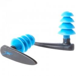 SPEEDO Biofuse Acquatic Earplug
