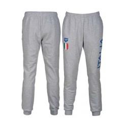 Pantalone Arena Italia FIN Pants