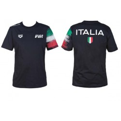 T-Shirt ARENA FIN ITALIA