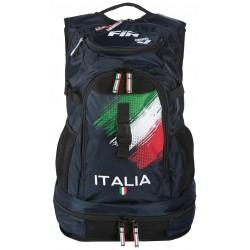 Zaino Arena Fastpack 2.1 FIN ITALIA