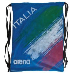 Sacca Arena fast Mesh FIN ITALIA