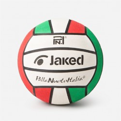 JAKED Water polo ball Woman mis. 5