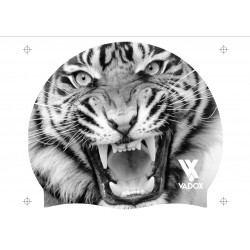 Cuffia VADOX Tigre