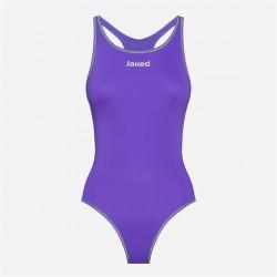 08ee1541b7a9 Abbigliamento nuoto donna (3) - Swimming Pool