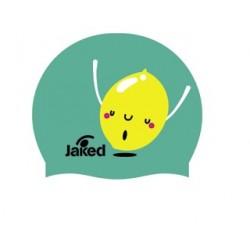 Cuffia JAKED Lemonhead