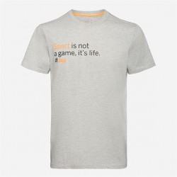 T-shirt Jaked UOMO Game