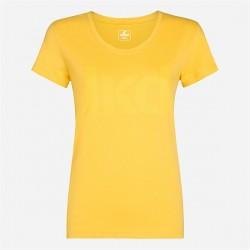 T-shirt Jaked UOMO Prime