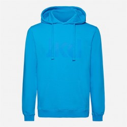 Arena Hooded F/Z Jacket FIN II