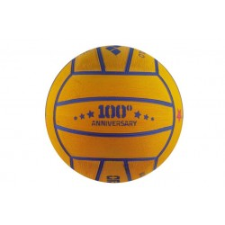 ARENA FIN Water polo ball man CENTENARY mis. 5