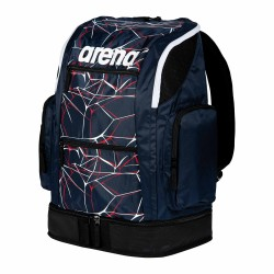 Zaino Arena Spiky 2 Large Back pack