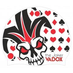 Cuffia VADOX Joker