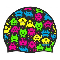 Cuffia VADOX Invaders