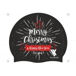 Cuffia VADOX Merry Christmas