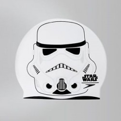 Cuffia SPEEDO STAR WARS